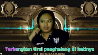 Video Tabir Kepalsuan rhoma irama download MP3, 3GP, MP4, WEBM, AVI, FLV Juli 2018