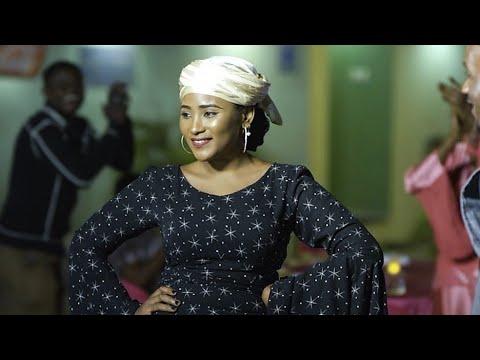 Download Dije - Karki Manta Dani Abdul D One X Maryam Booth Video Song 2019