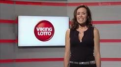 Viking Loton ja Keskiviikko-Jokerin oikeat numerot, kierros 40/2013