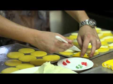 Market to Master : Philippines : Episode 5 FULL