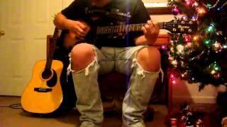 git-fiddle strings