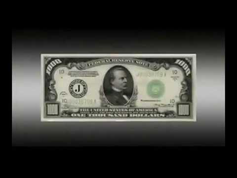 United Financial Education Group Credit Restoration