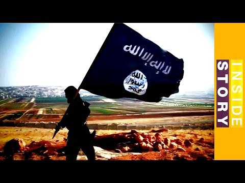 Inside Story – Is ISIL finished for good?