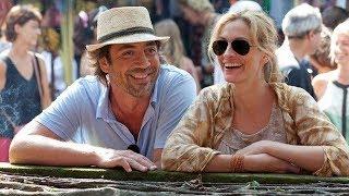 8 лучших фильмов, похожих на Ешь, молись, люби (2010)
