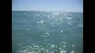 Релакс - Золотое Черное Море - море онлайн -Такого вы не видели!(Перед вами Золотое черное море, снятое с потопленного пирса! Завораживающее зрелище для всех, кто любит..., 2015-11-13T19:25:28.000Z)