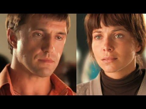 Мелодрама «Если бы я тебя любил», русские фильмы, HD