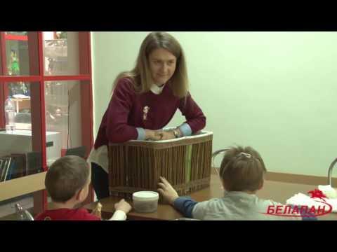"""Благотворительная акция """"Коробка добра"""" в помощь пациентам онкоцентра в Боровлянах"""