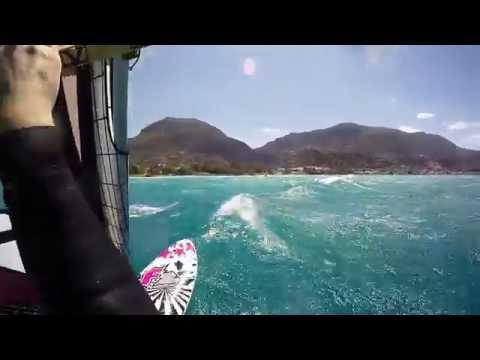 HD Ksilokastro Epic YouTube - 16 epic surfing photos