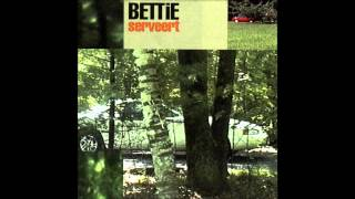 Bettie Serveert - Sugar the Pill