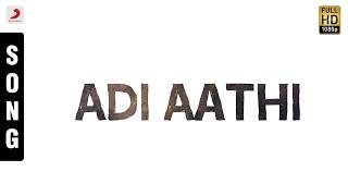 Pasumpon Adi Aathi Tamil Song Prabhu Vidyasagar.mp3