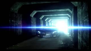 Смотреть клип Жанна Фриске - Навсегда