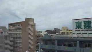 古島駅 ⇒ おもろまち駅 thumbnail