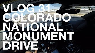 Video Enjoying My BMW M2 On A Canyon Drive Somewhere In Colorado download MP3, 3GP, MP4, WEBM, AVI, FLV Februari 2018
