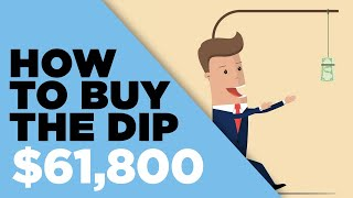 How To Value a Dividend Company | Joseph Carlson Ep. 50