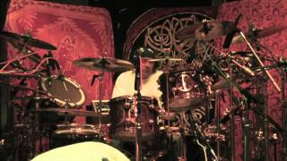 Watch Neil Peart