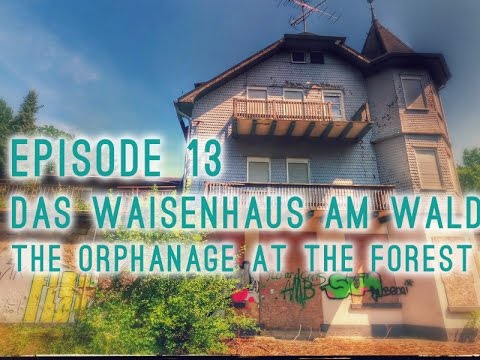 The Orphanage - Das Waisenhaus