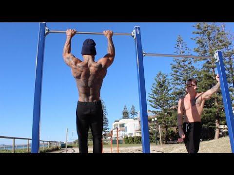 freezma steroids