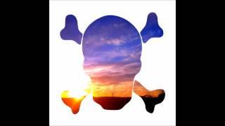 Kinane - Heaven
