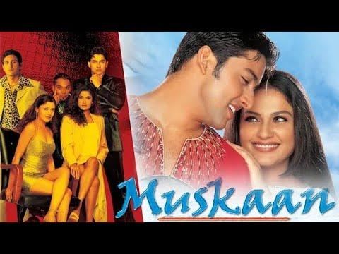 Download Muskan 2004 || Aftab Shivdasani_Gracy Singh || HD Movie