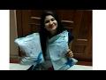 Flipkart Mini Fashion Sale Haul UNBOXING