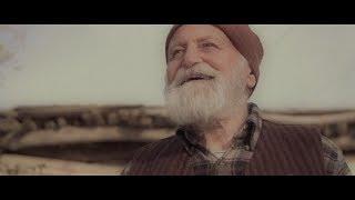 '' Şükür ki Allah Bizi Ramazana Kavuşturdu '' 2017 Video