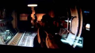 Продолжение игры Crysis3