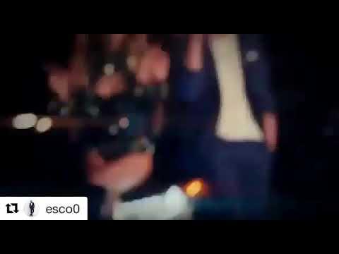 Erdem Kınay Feat Hind-Her Gece Kal