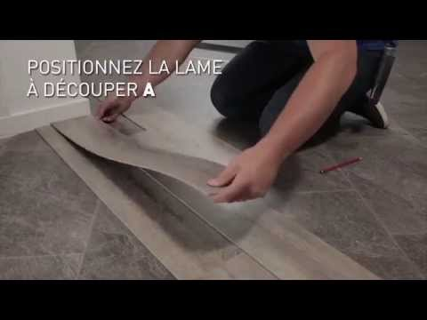 W superbly Panele winylowe Gerflor Senso Adjust - YouTube MG29
