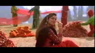 Alaipayuthey   Pachai Nirame   Video
