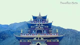 SAFARNAMA   Spiti valley road Trip   Marathi Travel Vlog   4K Video