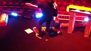 Portlandia Production Rehearsal Teaser. @ www.OfficialVideos.Net