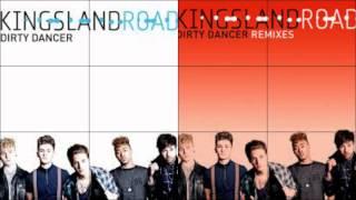Kingsland Road-Dirty Dancer (Radio Edit)