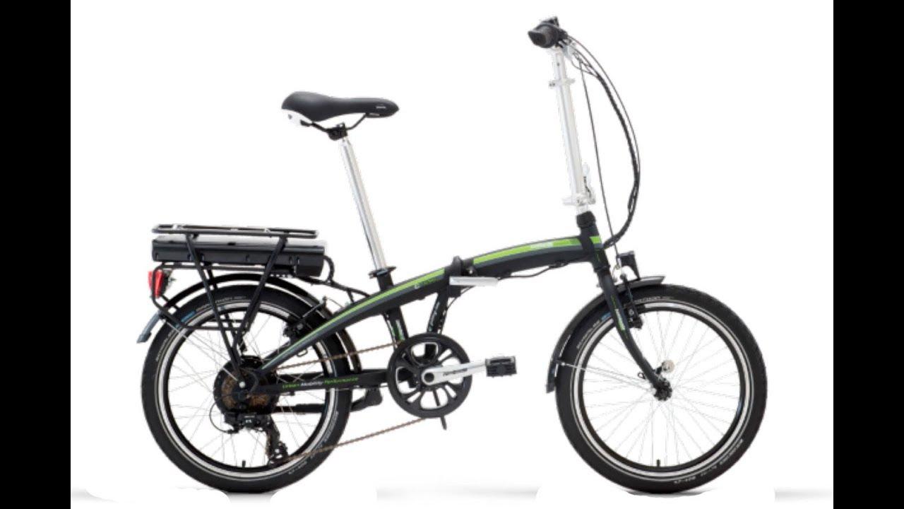 Нужен складной велосипед?. Hotline знает где дешевле!. Сравнить цены на складные велосипеды в интернет-магазинах и выгодно купить. Фото, характерситики, обзоры и рекомендации.