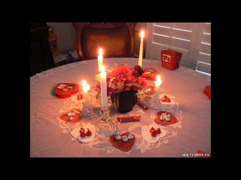 ,,Горит свеча,стекает воск...А нам сегодня 50.....