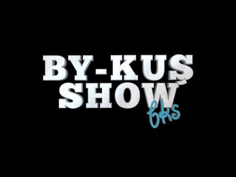 Bykus Show 10.04.2021