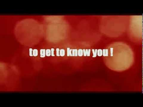 TV on The Radio ''Wolf Like Me'' [Karaoke]