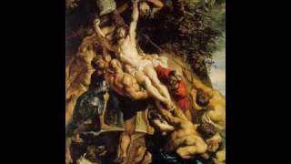 Vivaldi: Gloria In D, RV 589 - Qui Tollis Peccata Mundi