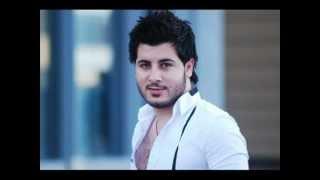 جاد خليفة - الله معك Jad Khaliffa Allah Ma'ak - Full Quality