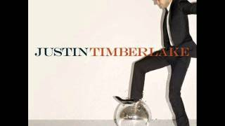 justin-timberlake-another-song-all-over-again