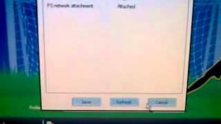 adu peka usb modem huawei hspa E272 vs E270