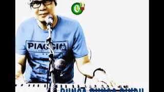 Download Mp3 Bunga Bunga Rindu-dian Piesesha-lonny Cover