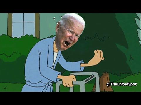 Democratic Family Guy