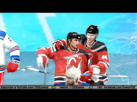 nhl-18-added-to-ea-access-vault-on-xbox-one