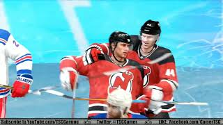 NHL 18 Added to EA Access Vault on Xbox One