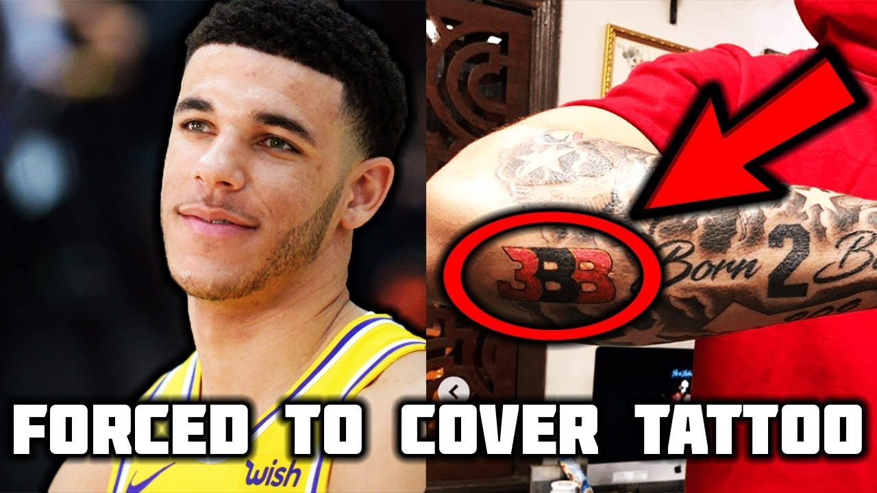 why-the-nba-forced-lonzo-ball-to-cover-this-tattoo