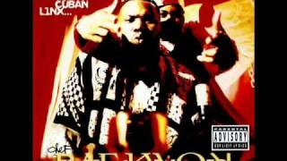 10 - Ice Water - Raekwon