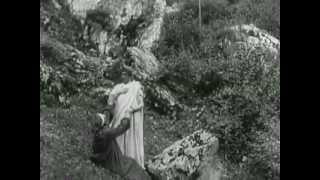 L`Inferno (1911) Música El Sagrado Familión