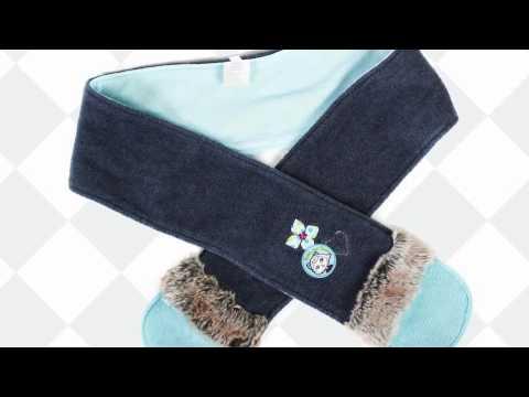 PREMONT. Детская верхняя одежда из Канады, на любую погоду.из YouTube · С высокой четкостью · Длительность: 1 мин  · Просмотров: 877 · отправлено: 20.07.2015 · кем отправлено: Premont