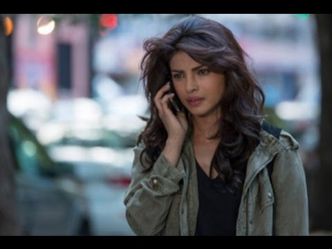 quantico season 1 episodes download 480p