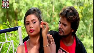 क्या क्या चीज़ लगगे | Ho Gail Tu Gori Ho Ss | HD | New | Bhojpuri Video Song | Bhojpuri Song